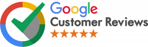 Google Reviews for Univan
